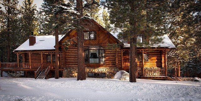 construction maisons bois landes